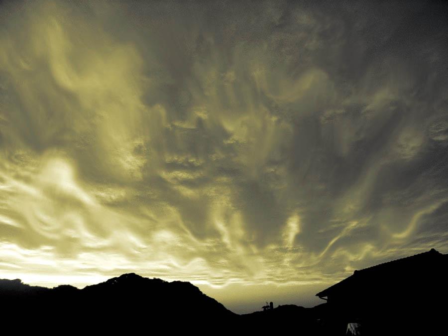 060702新種の雲