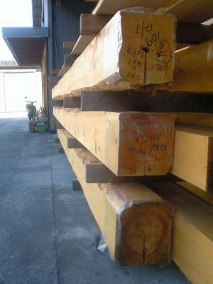 西井木材2