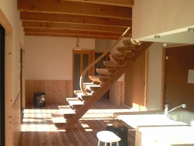 オープンハウス2