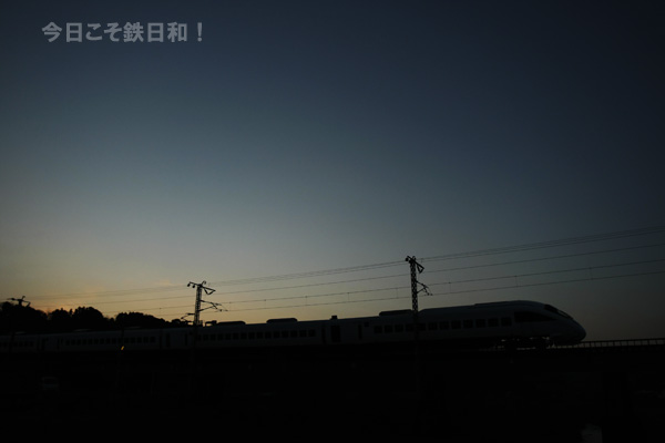 _MG_1423.jpg