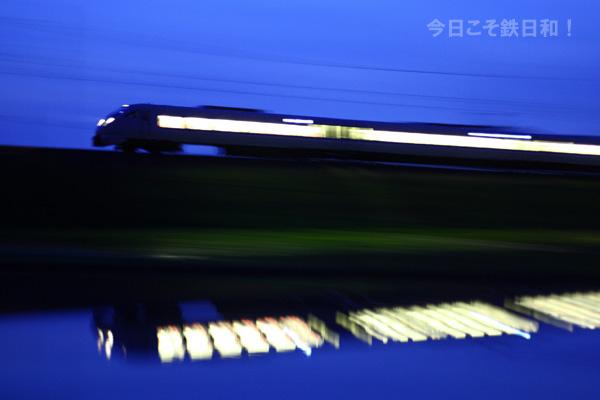 _MG_2237.jpg