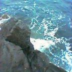 2008-0607-0621.jpg