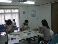 2008523.jpg