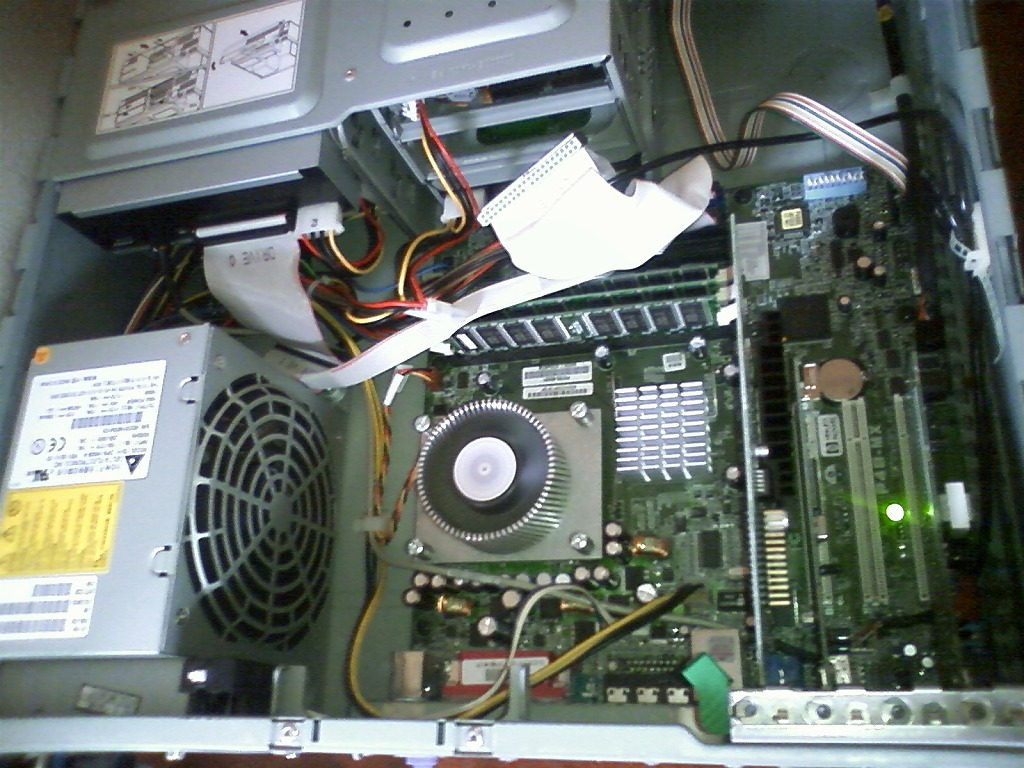 HI3B0045.jpg