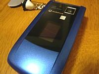 090502過去携帯