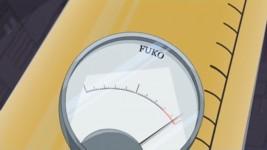 090920FUKOたっぷり