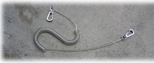 尻手ロープ