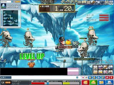 Maple001010.jpg