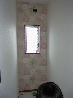 RIMG0004_20110902014340.jpg