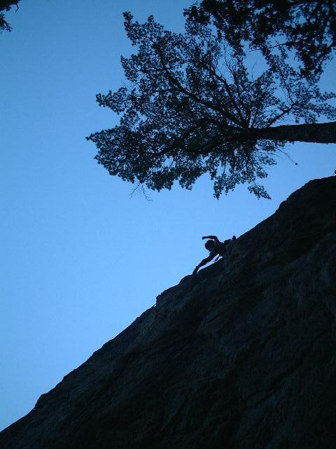 climbingtour 1278