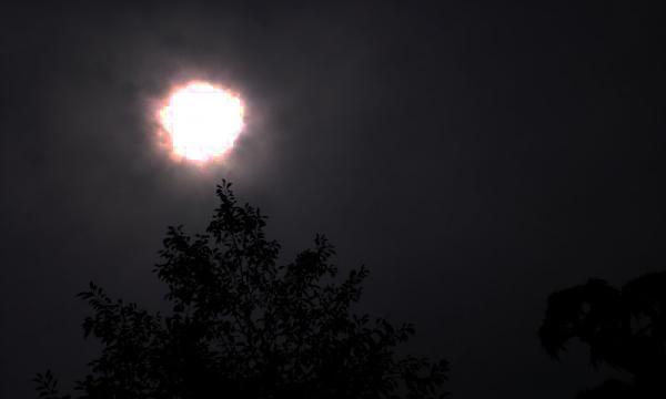 部分日食4
