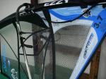 IMGP0629 ウインドサーフィン t