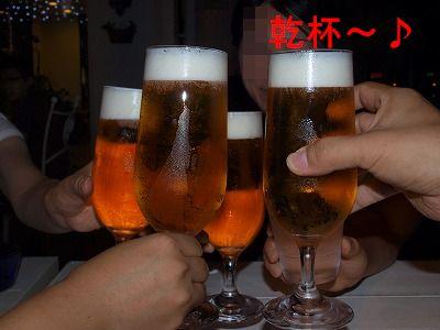 s-2009_0822hime0050.jpg