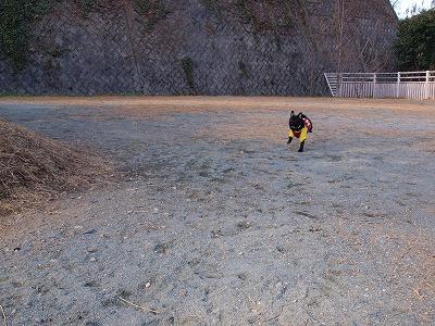s-2010_01020103.jpg