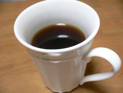 モラタメ コーヒーレポ-3