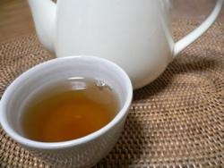 黒烏龍茶レポ-2