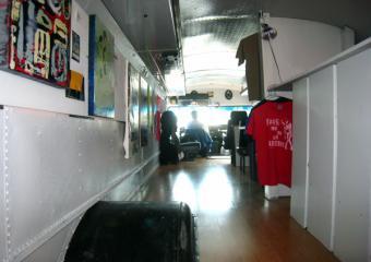 Inside+gallery+2040612_convert_20120413020450.jpg