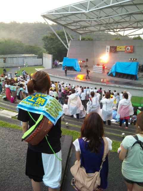 kagoshimafesta.jpg