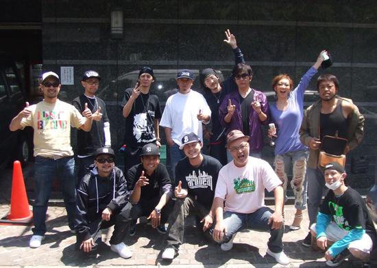 kitakyu_final.jpg