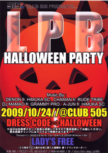 lpb_halloween.jpg