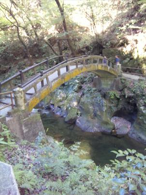 takachiho2.jpg