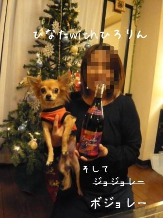 2008-11-27-02.jpg