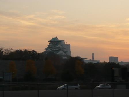 2008-12-03-14.jpg