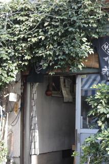 asaichisyokudo.jpg