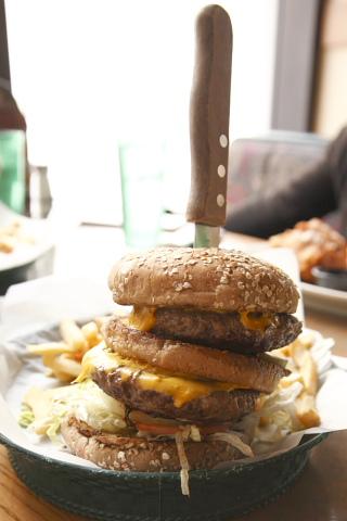 bighumburger.jpg