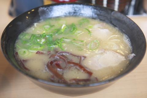 fukuyoshiramen.jpg