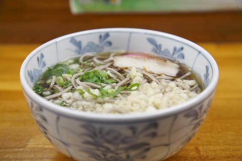 shinyamaguchisoba.jpg