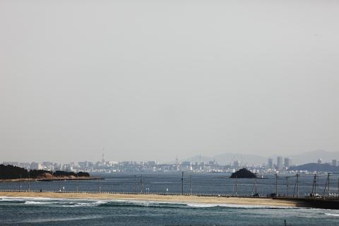 uminonakamichi.jpg