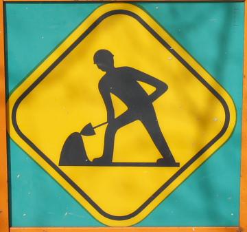 worker090314_1.jpg