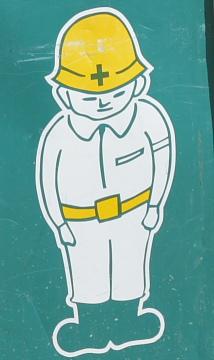 worker090314_3.jpg