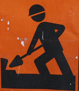 worker090314_4.jpg