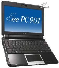 EeePC 901