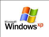 windows_xp_sp3.png