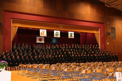 卒業式3月19日 020