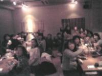 20061213001050.jpg