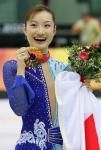 20060224_荒川静香3