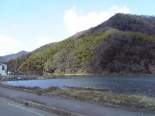 20060320_城崎