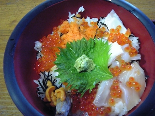 20060320_おけしょう海鮮丼