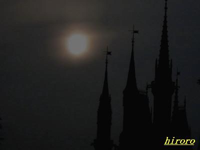 2008.09.12ディズニー