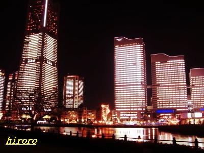081029横浜(0712)