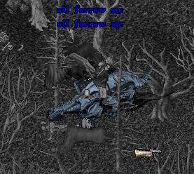 2006y02m11d_104617767.jpg