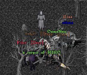 2006y02m15d_083039001.jpg