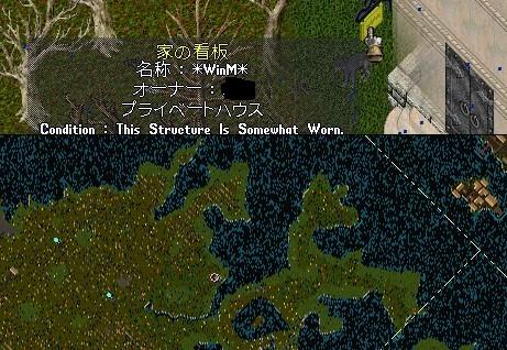 2007y03m02d_090546020.jpg