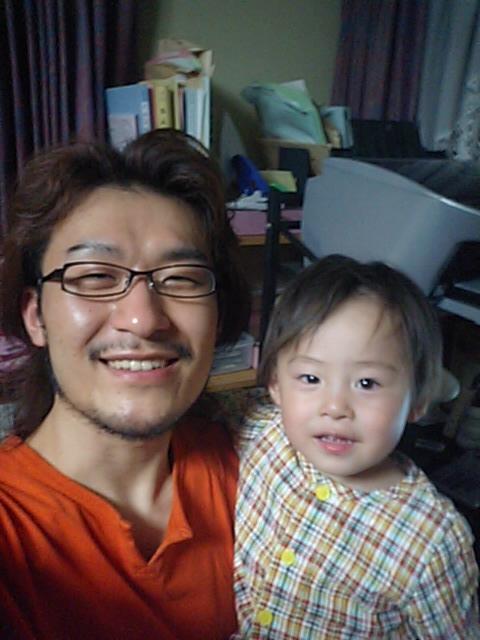 理生と2008.6