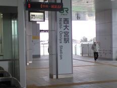 20090326130220