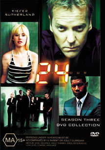 24 season3